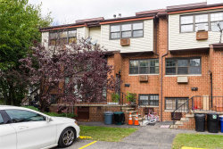 Photo of 120-11 Cove Ct , Unit 89A, College Point, NY 11356 (MLS # 3042923)