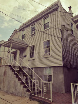 Photo of 20-32 127th St, College Point, NY 11356 (MLS # 3043003)