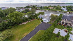 Photo of 178 E Bayberry Rd, Islip, NY 11751 (MLS # 3043104)