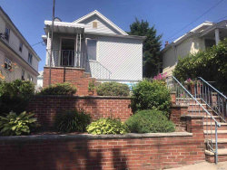 Photo of 25-62 125th St, College Point, NY 11356 (MLS # 3043131)
