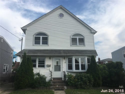 Photo of 925 Stewart Pl, Franklin Square, NY 11010 (MLS # 3044341)