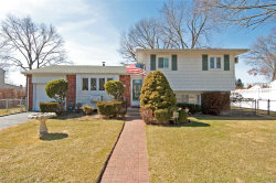Photo of 306 W 16th St, Deer Park, NY 11729 (MLS # 3044741)