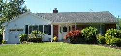 Photo of 48 Archie Pl, West Islip, NY 11795 (MLS # 3044923)