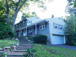 Photo of 5 Levon Ln, Miller Place, NY 11764 (MLS # 3044985)