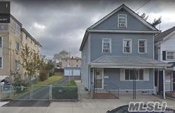 Photo of 22-33 120th St, College Point, NY 11356 (MLS # 3045175)