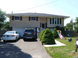 Photo of 140 Eastwood Ave, Deer Park, NY 11729 (MLS # 3045247)