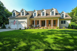 Photo of 55 Belleview Ave, Center Moriches, NY 11934 (MLS # 3045951)