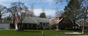 Photo of 76 Bayview Ave, East Islip, NY 11730 (MLS # 3046059)