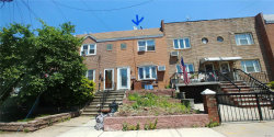 Photo of 10-15 116th St, College Point, NY 11356 (MLS # 3046130)
