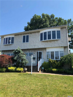 Photo of 735 Patterson Ave, Franklin Square, NY 11010 (MLS # 3046170)