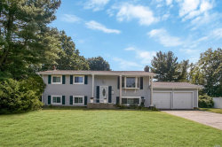 Photo of 48 Clearview Dr, Wheatley Heights, NY 11798 (MLS # 3047038)