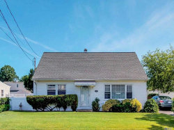 Photo of 47 State St, Valley Stream, NY 11580 (MLS # 3047685)