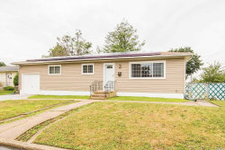 Photo of 10 W 8th St, Deer Park, NY 11729 (MLS # 3047766)