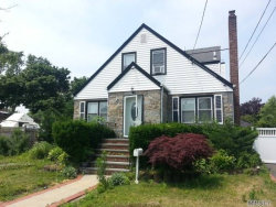 Photo of 2616 W End Ave, Baldwin, NY 11510 (MLS # 3047856)
