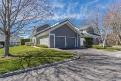 Photo of 389 W Shore Ct, Moriches, NY 11955 (MLS # 3047986)