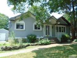 Photo of 190 Lincoln Ave, Deer Park, NY 11729 (MLS # 3048053)