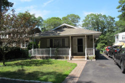 Photo of 27 Overlook Dr, Mastic, NY 11950 (MLS # 3048189)