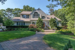 Photo of 36 Manor Hills Dr, Manorville, NY 11949 (MLS # 3048284)