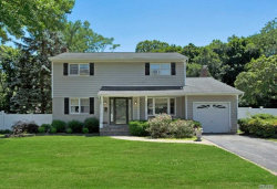 Photo of 12 Somerset Dr, Commack, NY 11725 (MLS # 3048484)