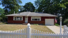 Photo of 48 Freeport St, East Islip, NY 11730 (MLS # 3048613)