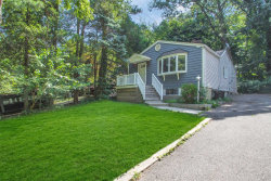 Photo of 18 Locust Ave, Miller Place, NY 11764 (MLS # 3048716)