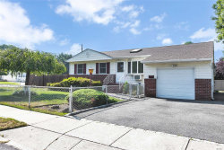 Photo of 86 Bonaparte Ave, Islip, NY 11751 (MLS # 3049210)