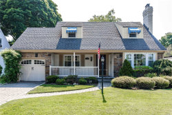 Photo of 1375 N Long Beach Rd, Rockville Centre, NY 11570 (MLS # 3049290)