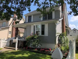 Photo of 53 Perkins Ave, Oceanside, NY 11572 (MLS # 3049609)