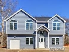 Photo of Culver Ln, East Moriches, NY 11940 (MLS # 3049900)