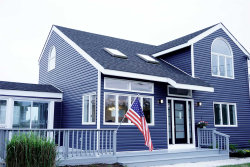 Photo of 6 Oceanview Pl, Center Moriches, NY 11934 (MLS # 3050027)