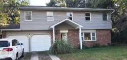 Photo of 78 Landscape Dr, Wheatley Heights, NY 11798 (MLS # 3050283)
