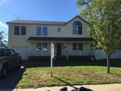 Photo of 39 Commerce Blvd, Amityville, NY 11701 (MLS # 3050339)
