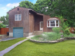Photo of 17 Maple Ave, Miller Place, NY 11764 (MLS # 3051275)