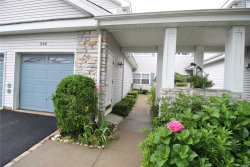 Photo of 546 Highland Ct, Moriches, NY 11955 (MLS # 3051473)