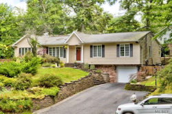 Photo of 27 Ferndale Ave, Miller Place, NY 11764 (MLS # 3051565)