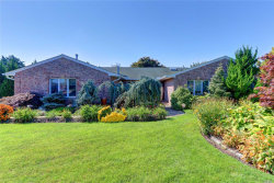 Photo of 6 Lagoon Ct, Copiague, NY 11726 (MLS # 3051992)