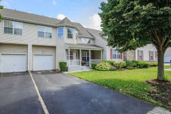 Photo of 79 Meadow Pond Cir, Miller Place, NY 11764 (MLS # 3052438)