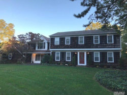 Photo of 3 Locust Ct, Miller Place, NY 11764 (MLS # 3053309)