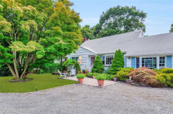 Photo of 180 Helme Ave, Miller Place, NY 11764 (MLS # 3053321)