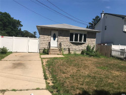 Photo of 280 Galvani St, Copiague, NY 11726 (MLS # 3053325)
