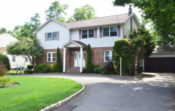 Photo of 16 Brown Blvd, Wheatley Heights, NY 11798 (MLS # 3054232)