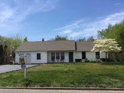 Photo of 70 Imperial Dr, Miller Place, NY 11764 (MLS # 3054256)