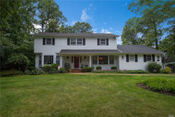 Photo of 4 Twixt Hills Rd, St. James, NY 11780 (MLS # 3054304)