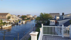 Photo of 425 West Dr, Copiague, NY 11726 (MLS # 3054416)