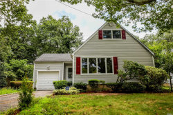 Photo of 23 Forrest Pl, Amityville, NY 11701 (MLS # 3054612)