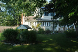 Photo of 9 Newport Beach Blvd, East Moriches, NY 11940 (MLS # 3055004)