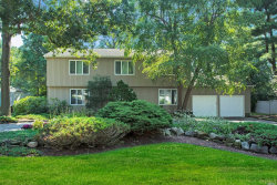 Photo of 56 Cedar Ridge Ln, Dix Hills, NY 11746 (MLS # 3055075)