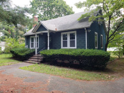 Photo of 147 Nissequogueriver, Smithtown, NY 11787 (MLS # 3055404)