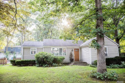 Photo of 34 Oakland Ave, Miller Place, NY 11764 (MLS # 3055727)