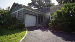 Photo of 32A Brilner Dr, Smithtown, NY 11787 (MLS # 3055808)